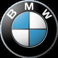 Testimonial <p>Werner Pfanzelt<br /> EHS-Manager, BMW Retailer Deutschland</p>
