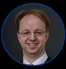 Testimonial<p>Markus Kolbeck, Kaufm. Leitung<br /> Betz-Chrom GmbH & Co.KG</p>