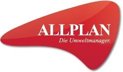 allplan_logo_de - Kopie