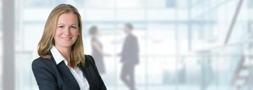 Systemcheck gerichtsfeste Organisation Rechtsmanagement Umwelt - Energie - Arbeitsschutz