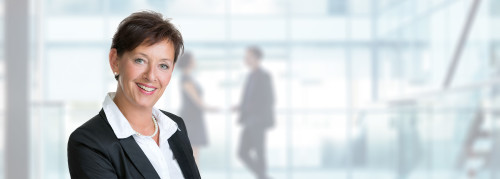 Kontrollpflicht der Abteilungsleiter, Werkleiter, Standortleiter