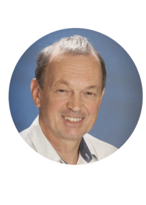 Testimonial <p>Walter Gantner<br /> Leitung Compliance & Umweltmanagement<br /> Magna Steyr</p>