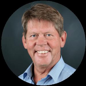 Testimonial<p>Chris Slijkhuis, Public Affairs Leiter<br /> Müller-Guttenbrunn Gruppe</p>