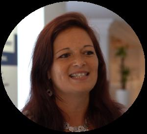 Testimonial<p>Sandra Divjak, Umwelt/-Sicherheitsmanagerin<br /> voestalpine Böhler profil GmbH</p>