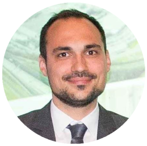 Testimonial <p>Sebastian Freiberger<br /> Compliance Manager<br /> Magna Steyr Fahrzeugtechnik</p>
