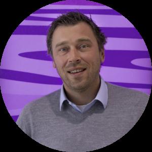 Testimonial <p>Thorsten Pelzer<br /> Stellv. Leiter Qualitätsmanagement<br /> KESSEL AG</p>