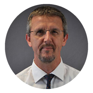 Testimonial<p>DI (FH) Michael Nirschl,<br /> Werksleiter, Betz Chrom GmbH</p>