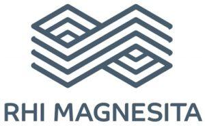Testimonial <p>Dr. Peter Ramminger<br /> RHI Magnesita</p>